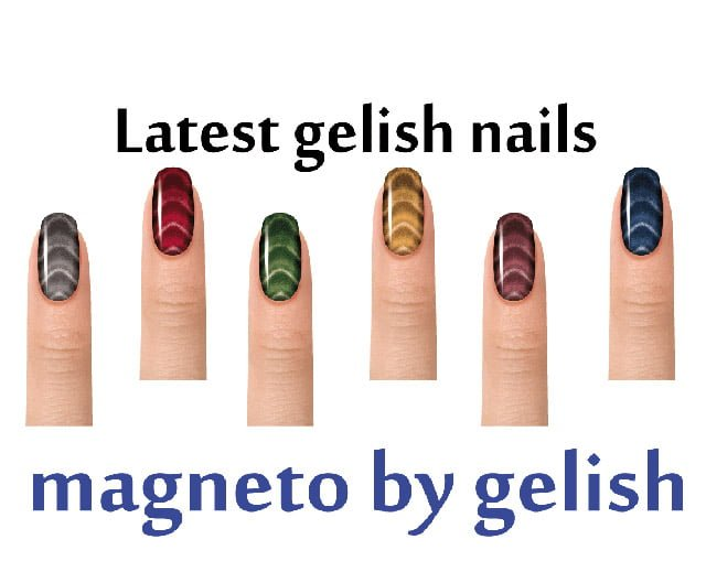 gelish-fingers-magneto