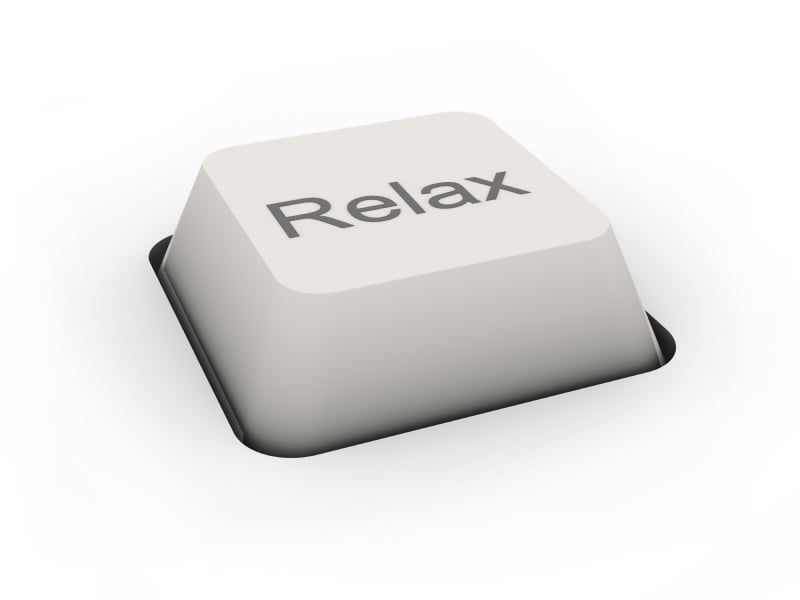 iStock_relax_button