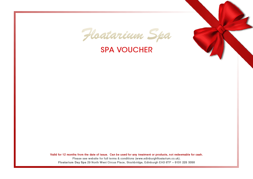 Your gift voucher is valid on all bonusprint products. Use your personal voucher code at the checkout and the voucher amount will automatically be deducted. Valid for single use only and cannot be combined with any other offers or with any other gift vouchers. Postage up to £ is free with your voucher. Voucher valid one year from purchase.